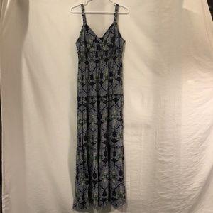 Tommy Hilfiger Medium Maxi Dress